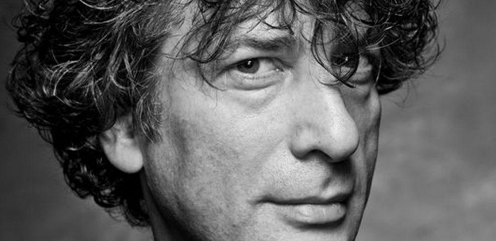 Book Review: Neil Gaiman's 'American Gods'