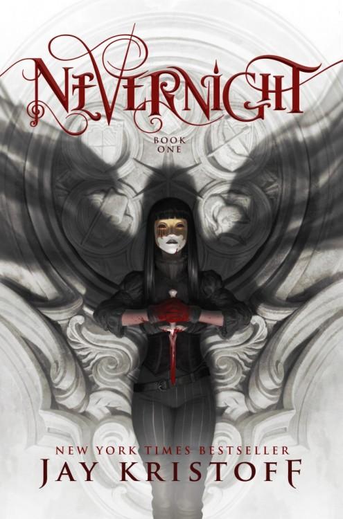 nevernight_full_hires-676x1024