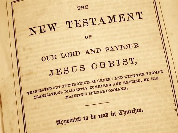 SOURCE: CHRISTIAN EXPERT