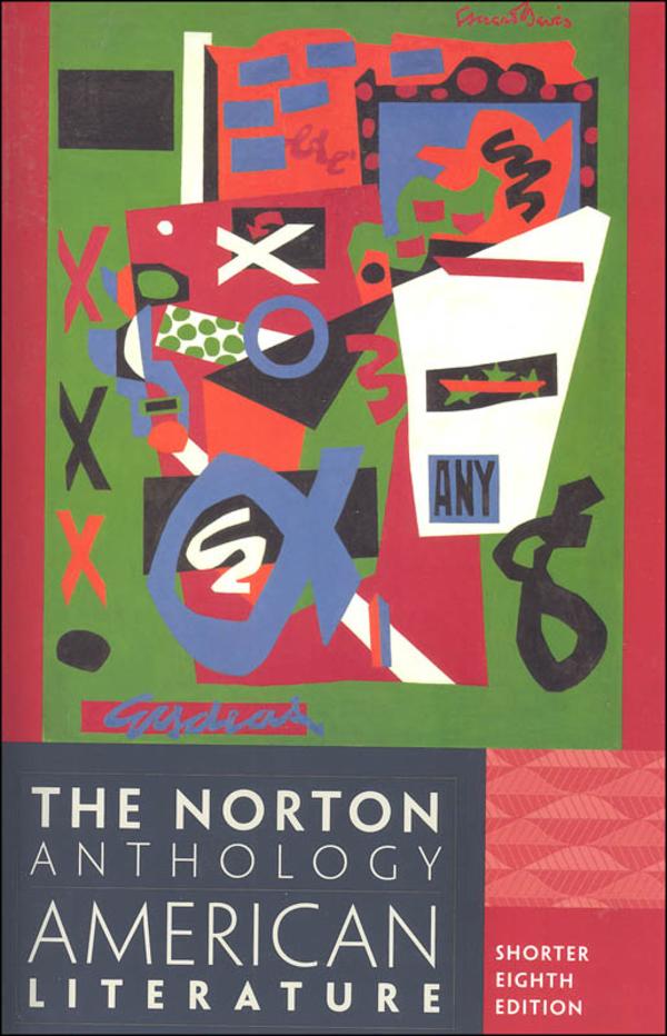 norton-1