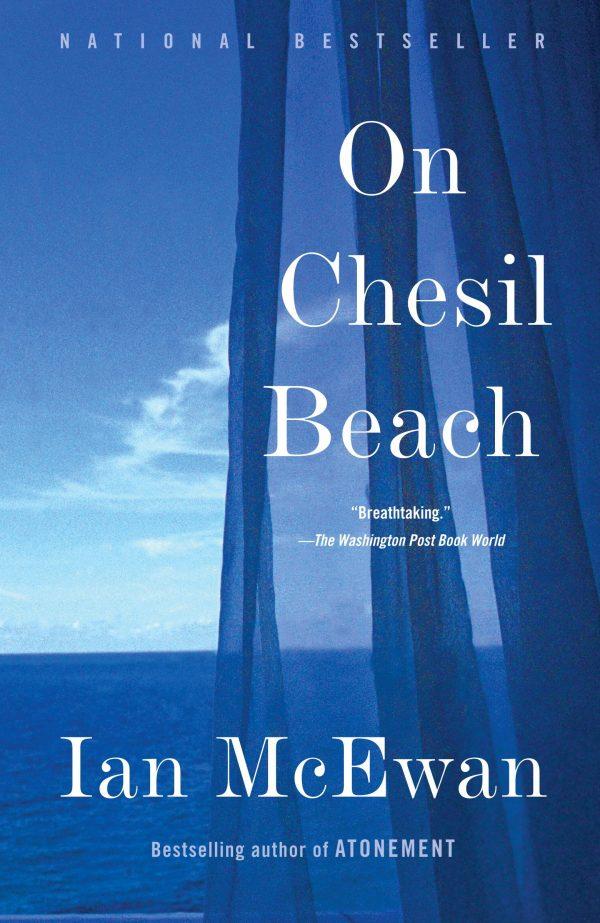 on-chesil-beach1