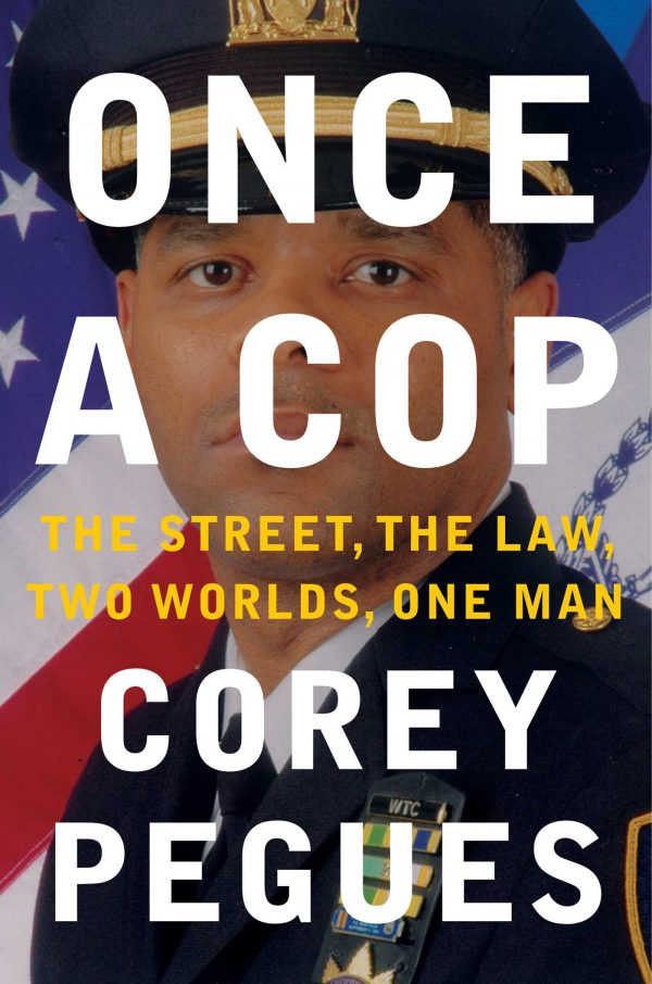 once-a-cop-9781501110498_hr