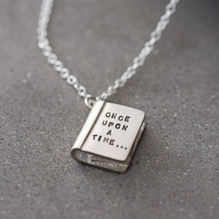 original_once-upon-a-time-silver-book-necklace