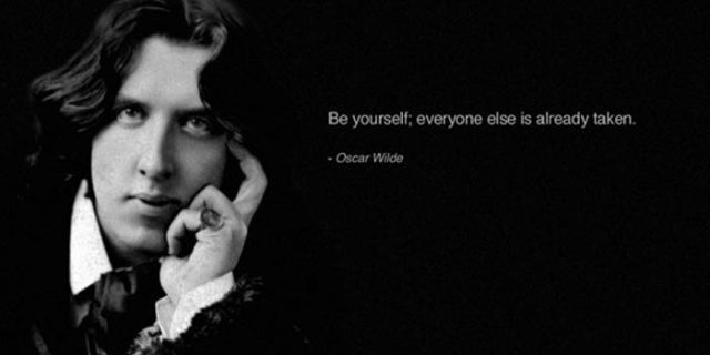 10 Oscar Wilde Quotes For Lovers Of Snark