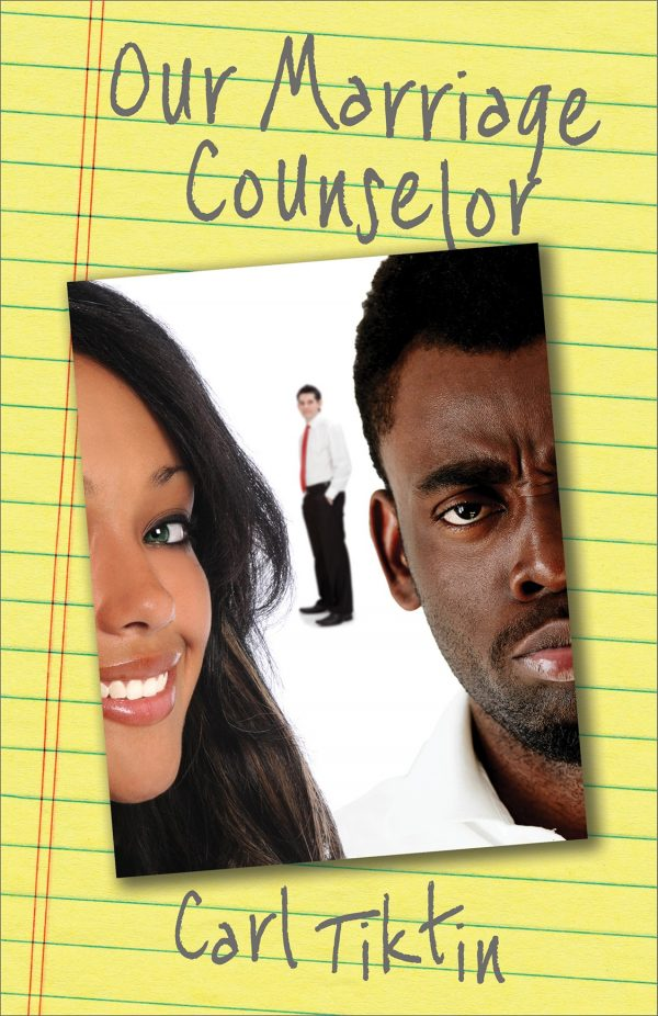 our_marriage_counselor