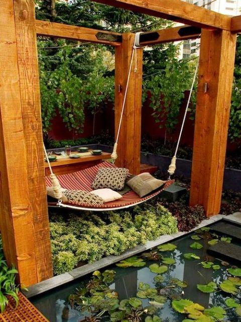 outdoor-nook