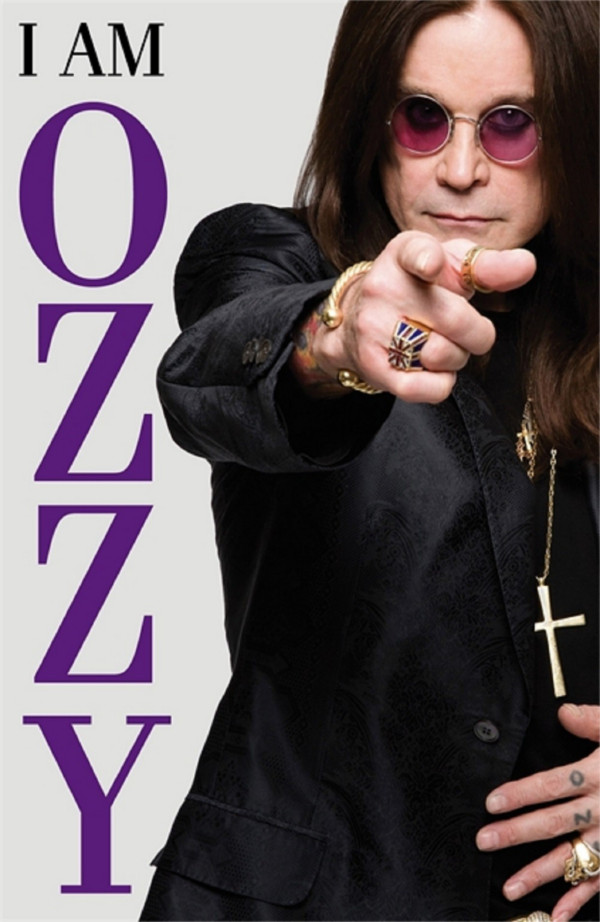 ozzy_front_cover