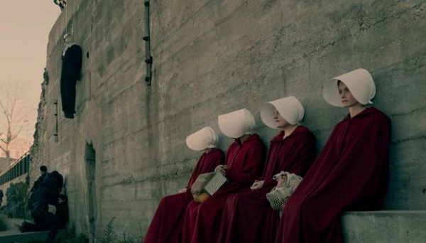 handmaids tale quotes