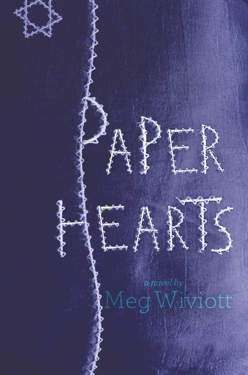 paper-hearts-9781481439831_hr