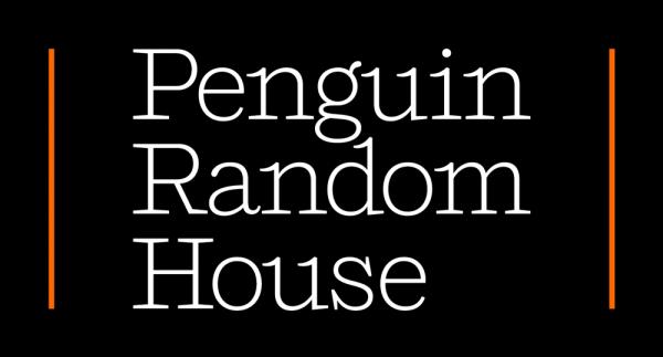 penguin_random_house_2014_logo_detail_black
