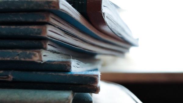 personinbook