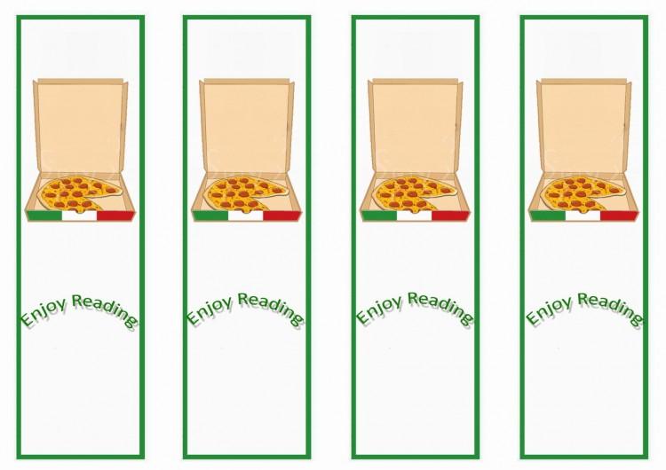 pizza_printable4
