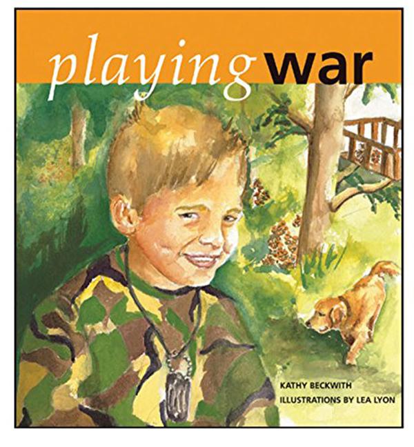 playingwar