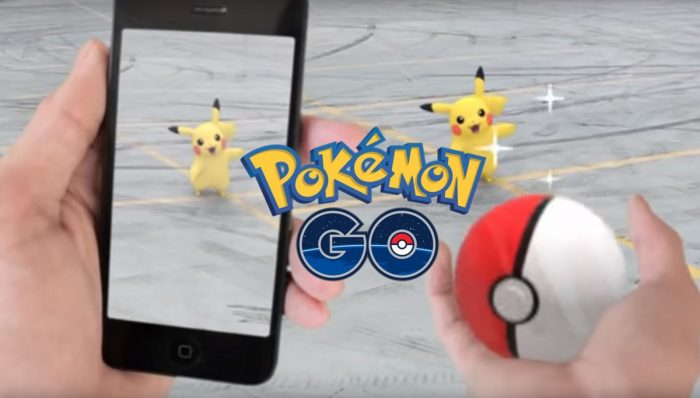 5 Short Books to Tackle When Not Playing Pokémon GO