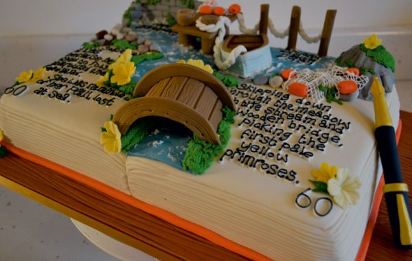 pop-up-book-cakes
