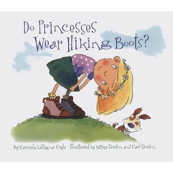 princess-boots