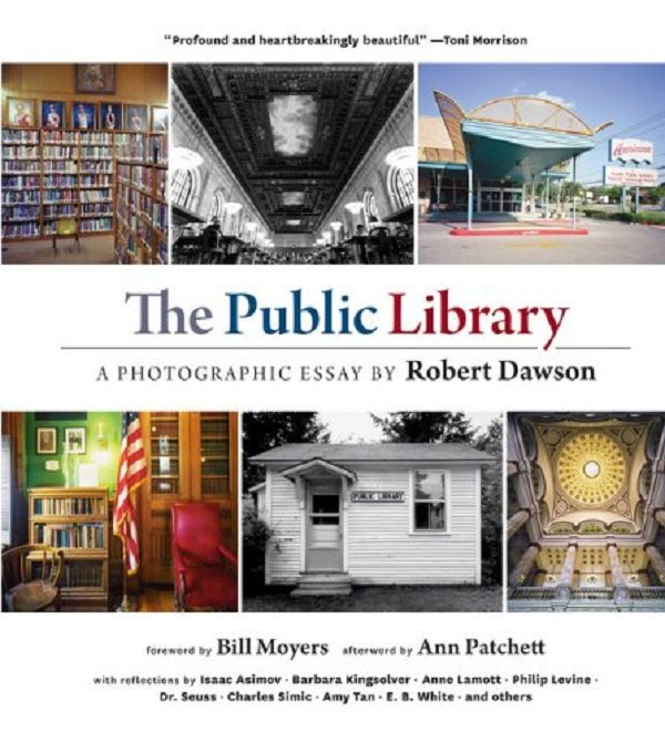 publiclibrary