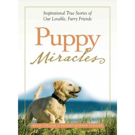 puppy-miracles-inspirational-true-stories-of-our-lovable-furry-friends_1170245