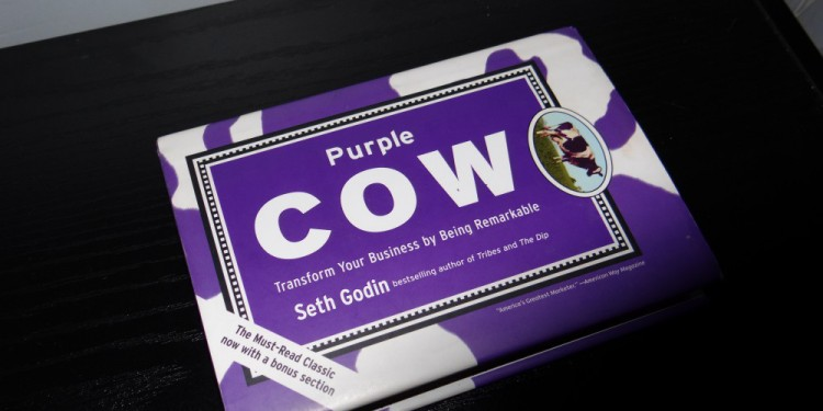 purple-cow-seth-godin-banner-book-review-writetojoncook-jon-cook-e1431630320978