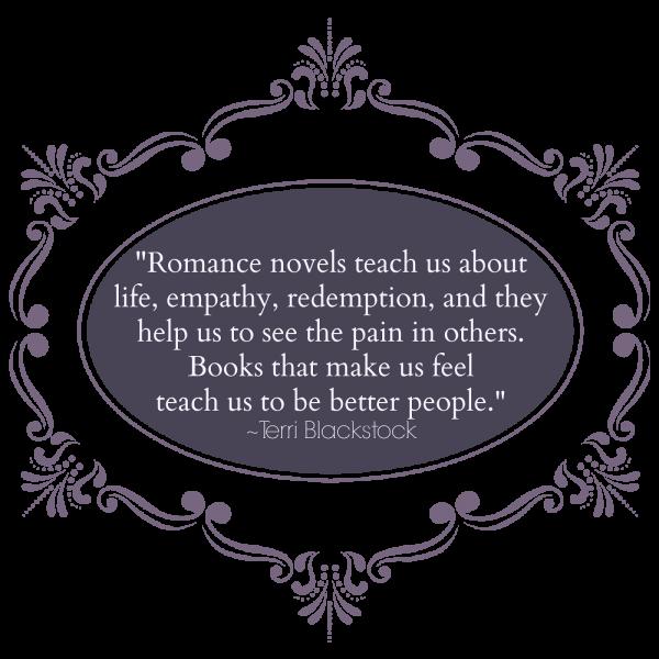 quote-romance
