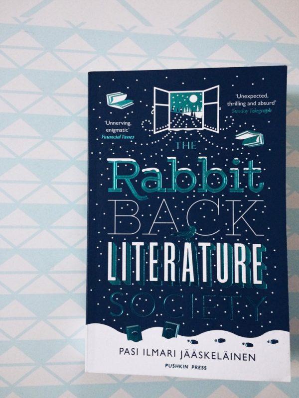 rabbit-back-literature-society-pasi-ilmari-jc3a4c3a4skelc3a4inen