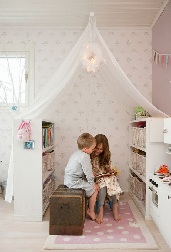 reading-nook-kids