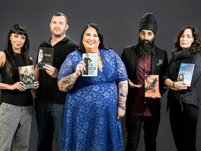 Hey Hosers! Here Are The Finalists For Canada Reads!