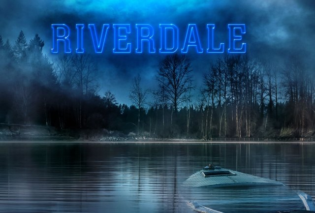 The CW's 'Riverdale' Gives A Modern Update To Classic 'Archie'