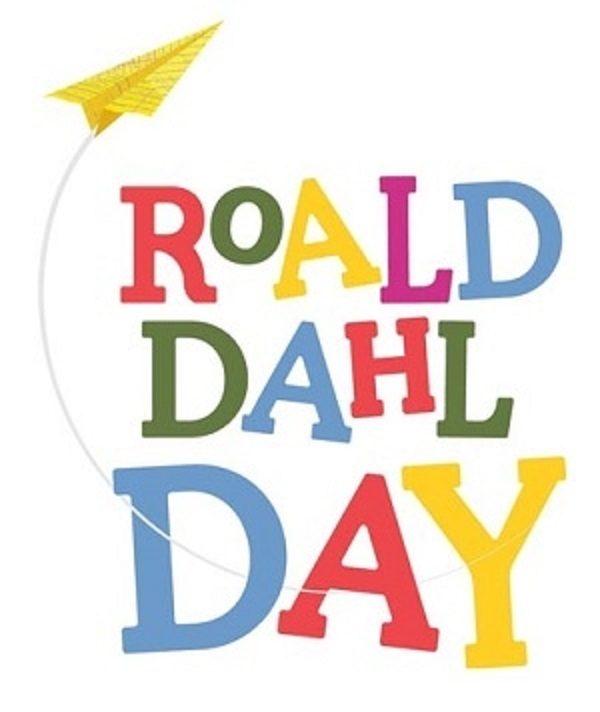 roald_dahl_day_image_cropped