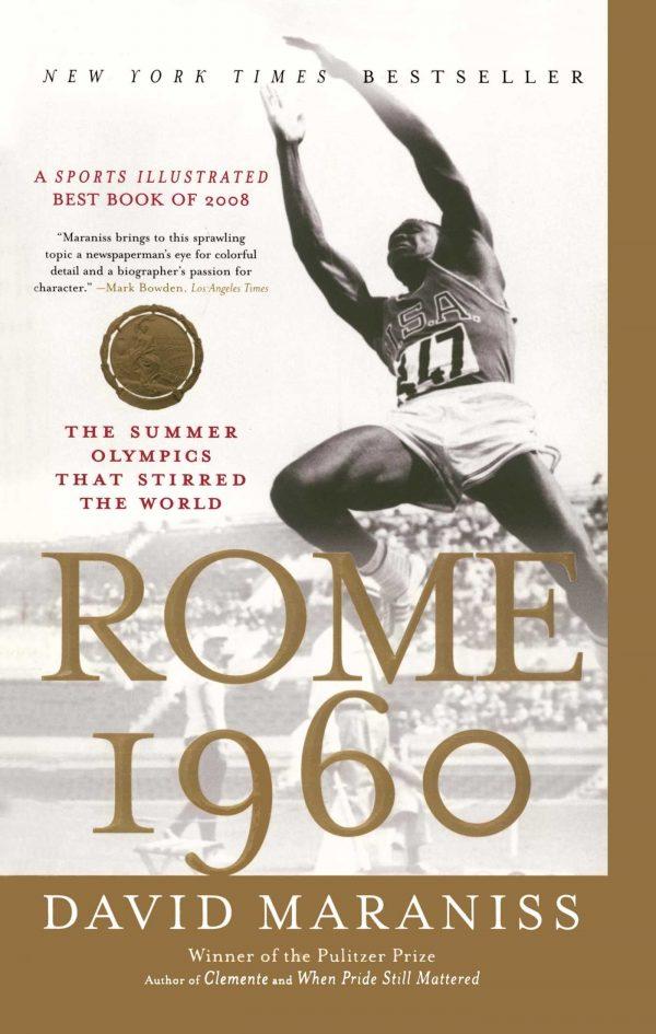 rome-1960-9781416534082_hr