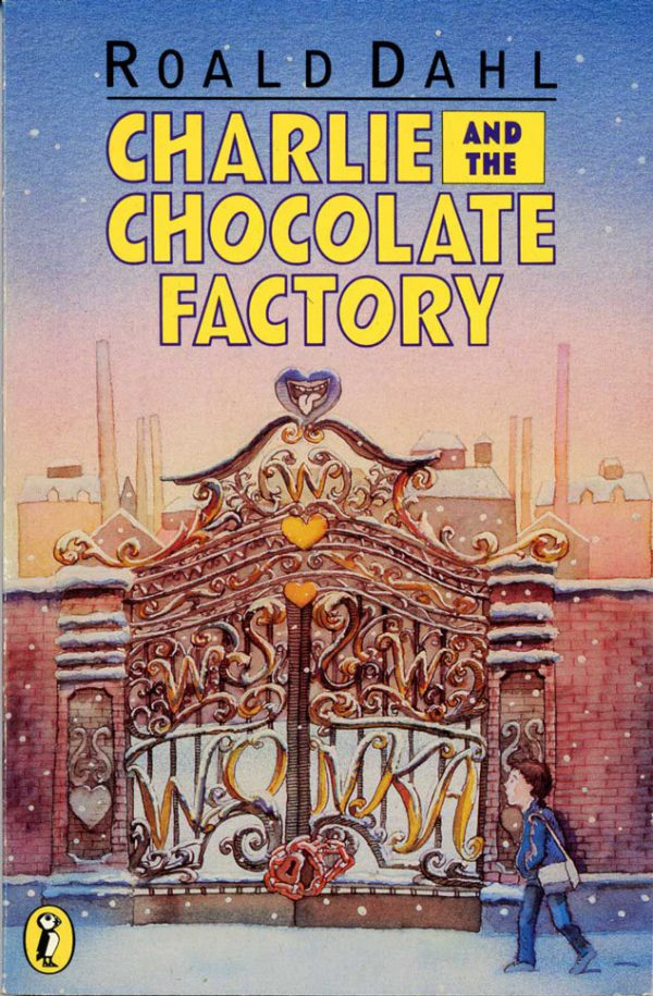 rs_634x967-140808094252-634.roald-dahl-charlie-chocolate-factory-1985