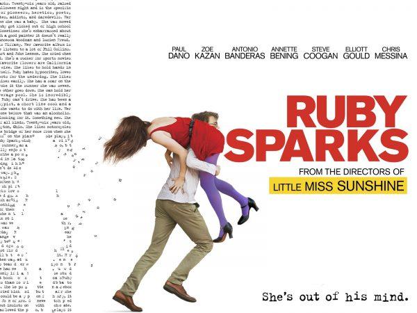 ruby-sparks-2012-movie-wallpaper