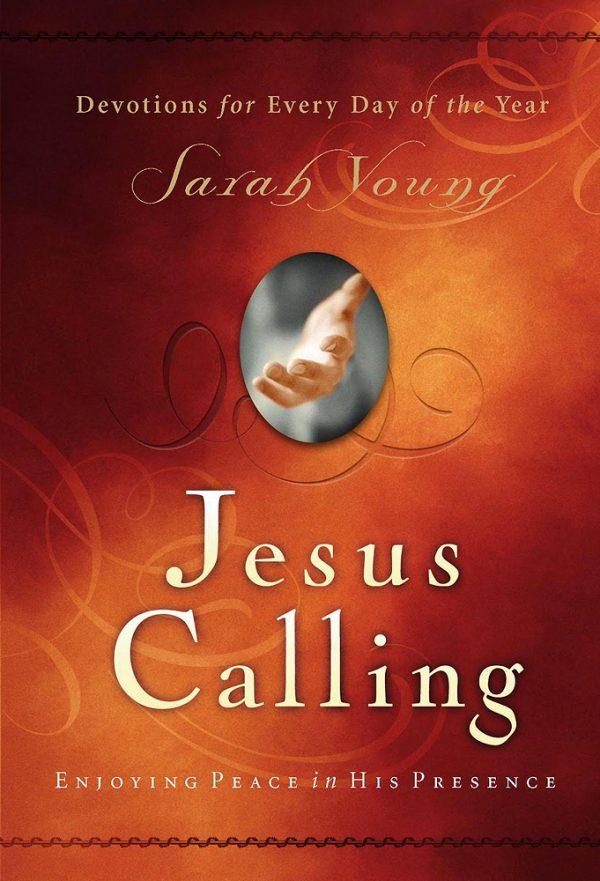 sarah-young-jesus-calling