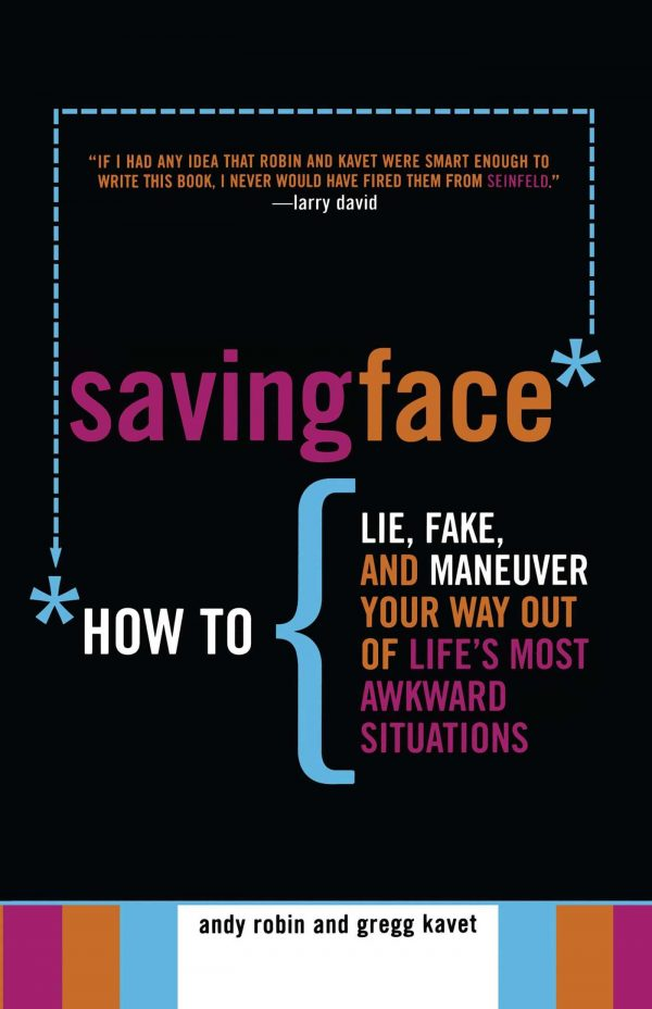 saving-face-9780689878909_hr