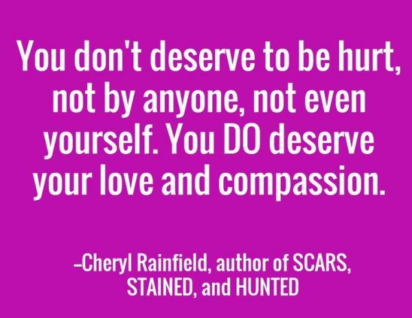 scars-quote