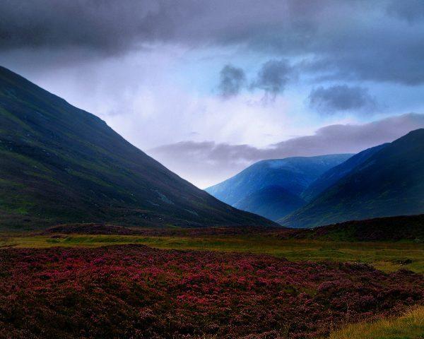 scotland-landscape