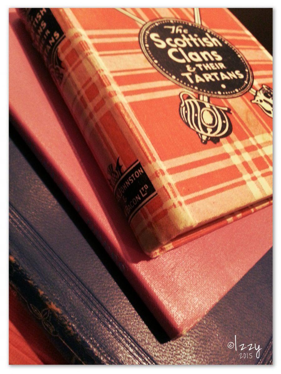 scottish-books