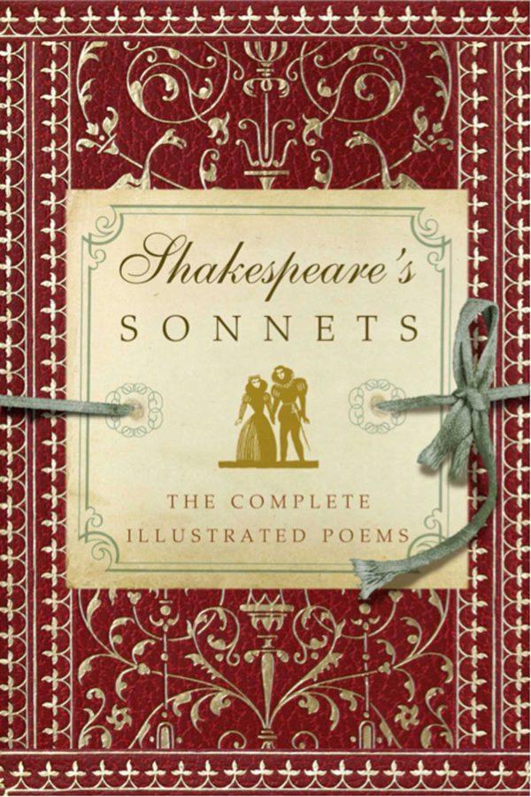 shakespeares-sonnets-9781604336153_hr