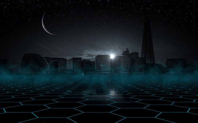 'Chronicles From The Future': A True Story Of Time Travel?