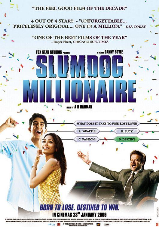 slumdog_millionaire_ver8