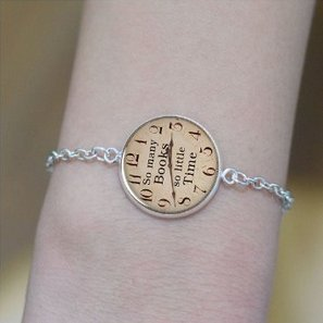 so-many-books-so-little-time-bracelet-book-lover-bracelet-charm-book-jewelry-book-quote-bracelet_12793549
