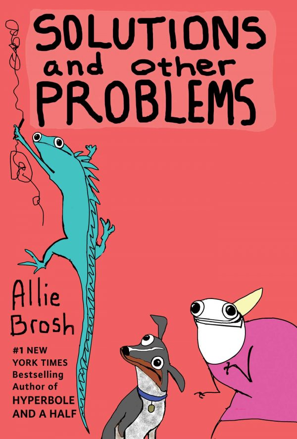 solutions-and-other-problems-9781501103285_hr