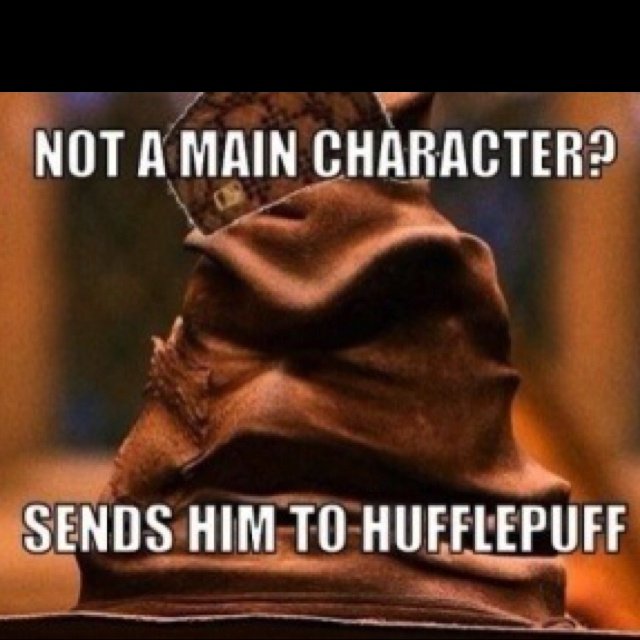8 Celebrities And Their Hogwarts Houses!