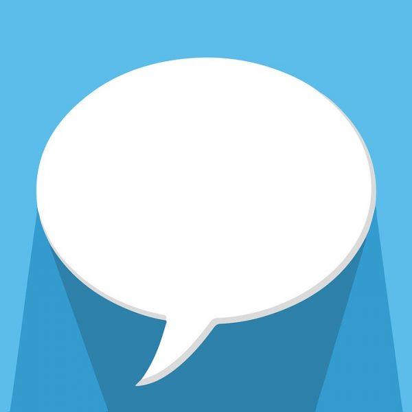 speech-bubble-1423320_960_720