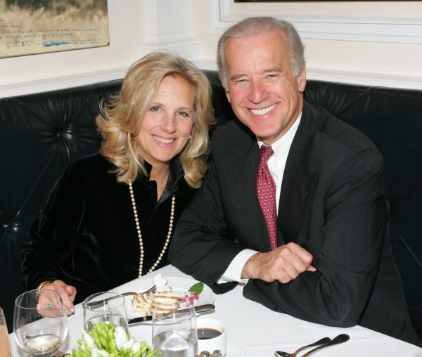 Stock pictures of Senator Joe Biden, Barack Obama's new running mate, and his wife Jill. Pictured: Joe Biden Ref: SPL45690 240808 Picture by: Schwartzwald / Splash News Splash News and Pictures Los Angeles: 310-821-2666 New York: 212-619-2666 London: 870-934-2666 photodesk@splashnews.com