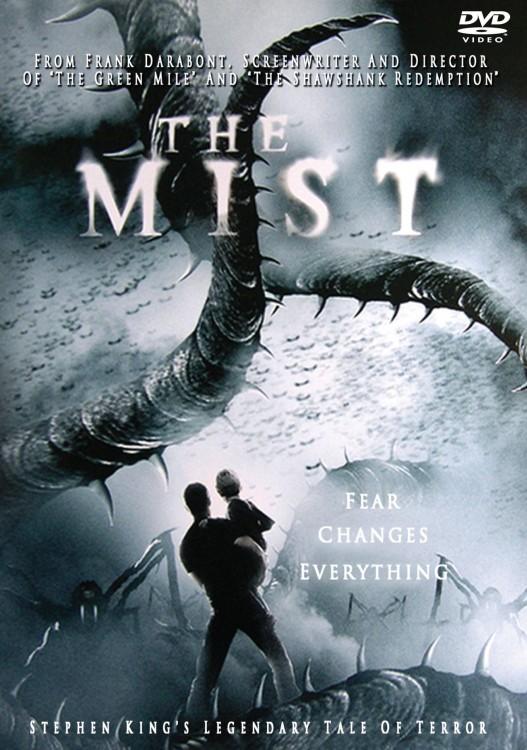 stephen-kings-the-mist