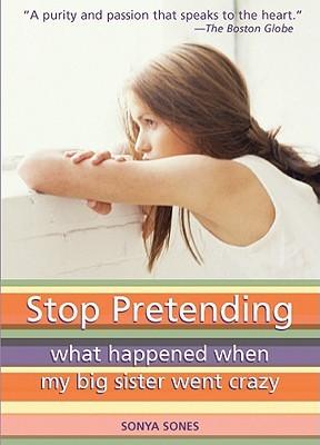 stoppretending