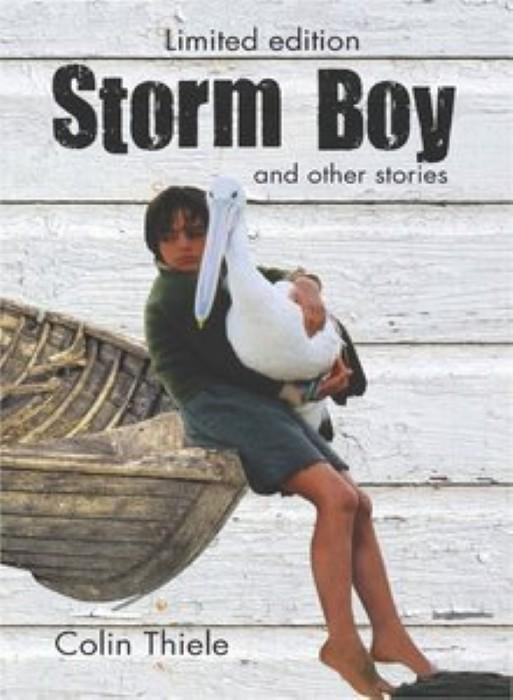 storm-boy-other-stories-limited-edition
