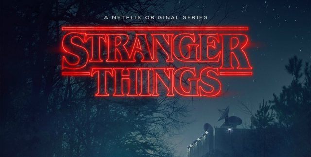 7 Stephen King References You May Have Missed in 'Stranger Things'