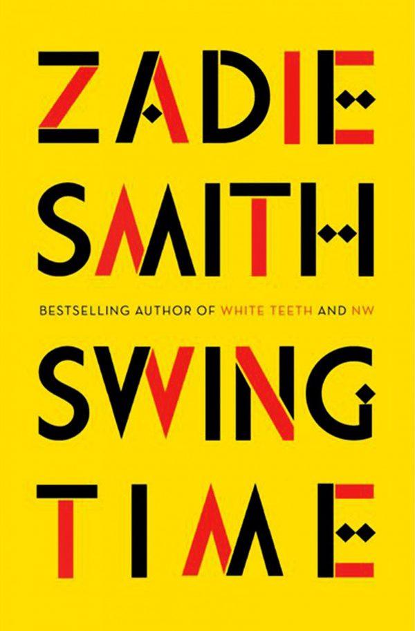 swing-time-zadie-smith-1